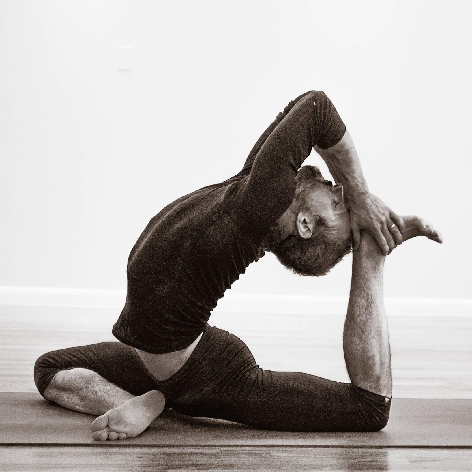 Виньяса йога для начинающих: 90 фото и видео описания особенностей этого вида йоги