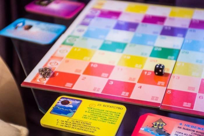 Как проводить анализ игры лила чакра - игры самопознания - лила чакра, код крайона и другие
