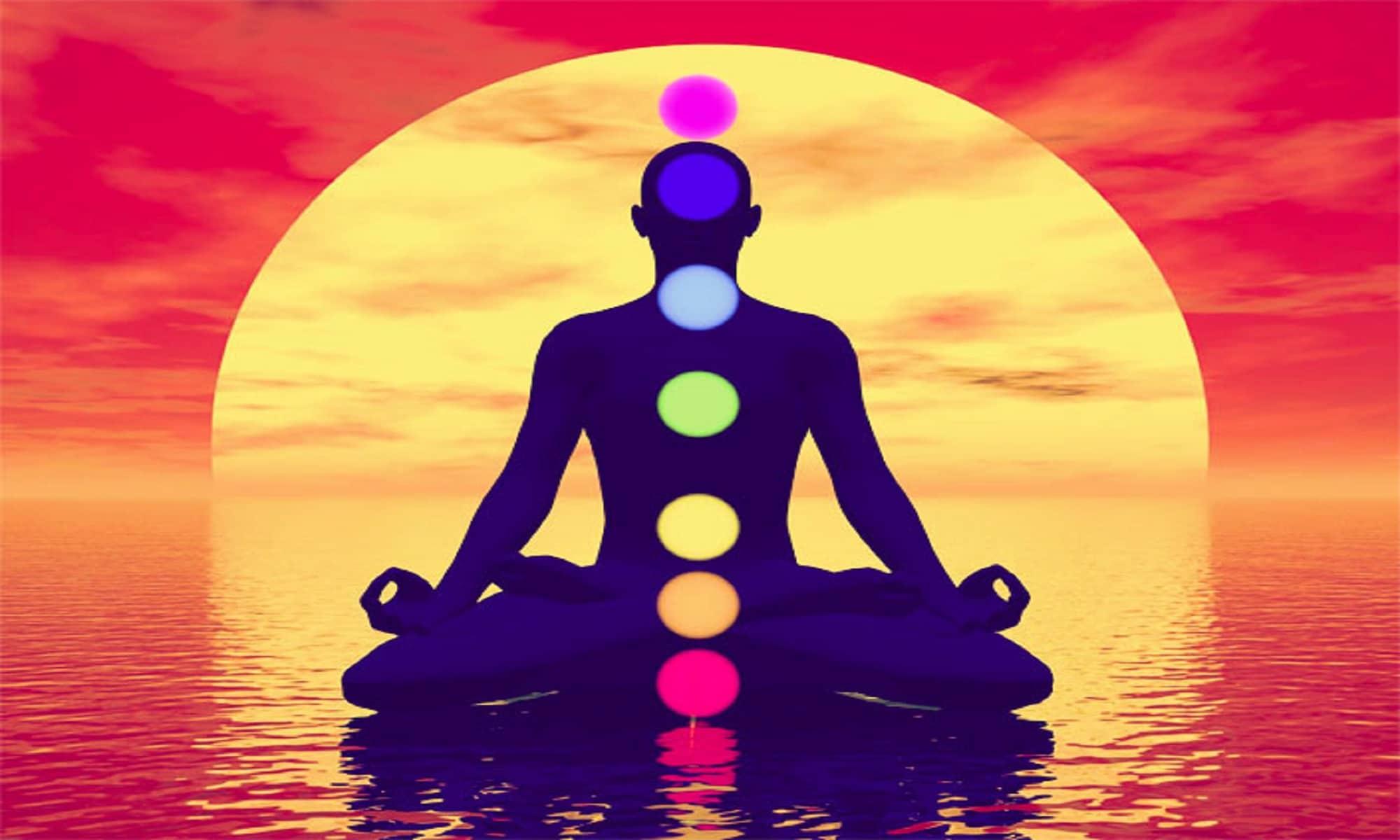 Духовные и энергетические практики медитации ошо в москве.