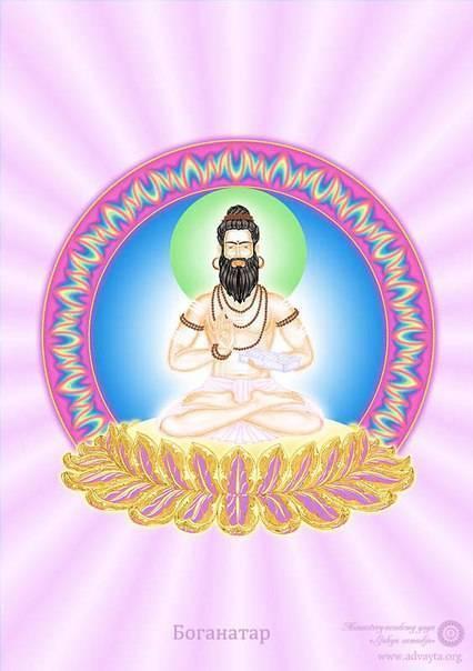 Джняна-йога - свами вивекананда, читать книгу онлайн