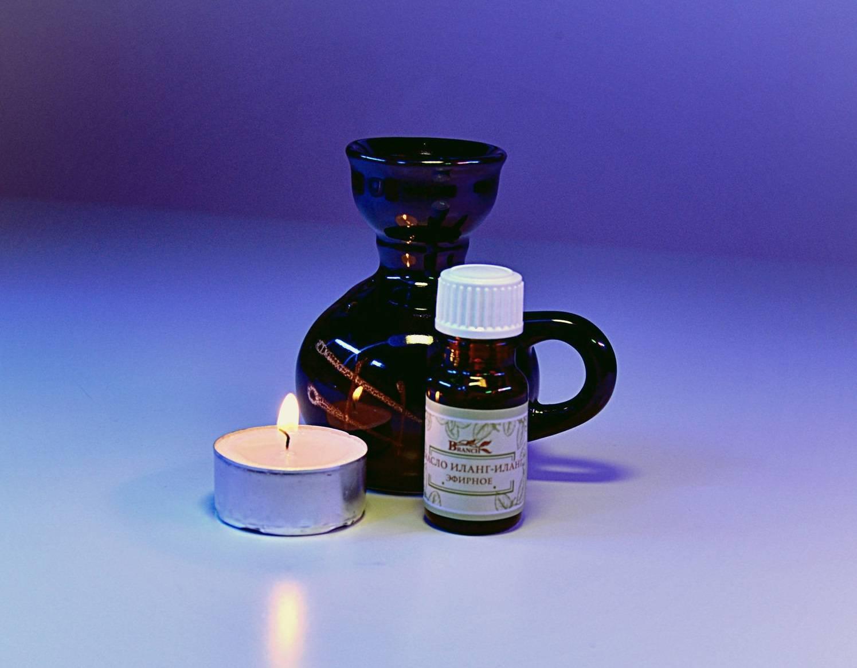 Чем полезно эфирное масло иланг-иланг и как его применяют для волос, кожи лица и в других сферах