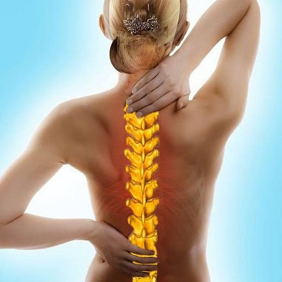Как противостоять остеохондрозу и сохранить здоровье позвоночника.