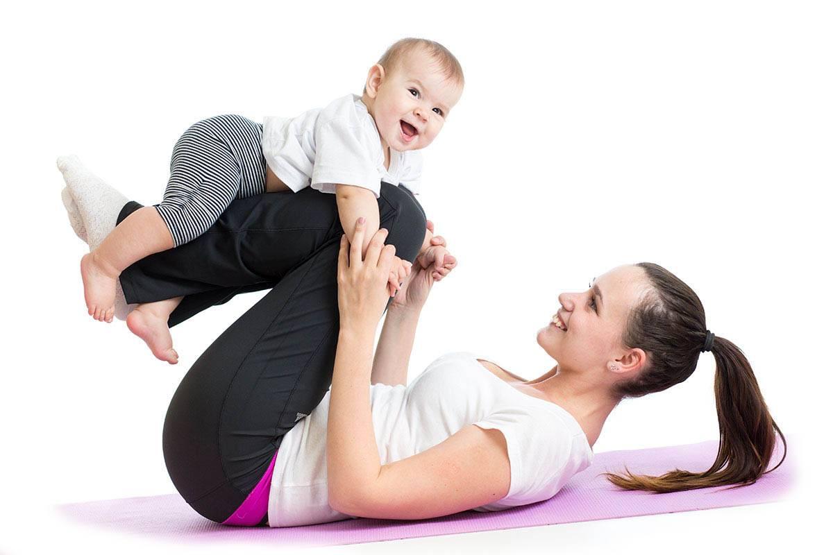 Лечение грудного кифоза: упражнения, гимнастика, массаж   компетентно о здоровье на ilive