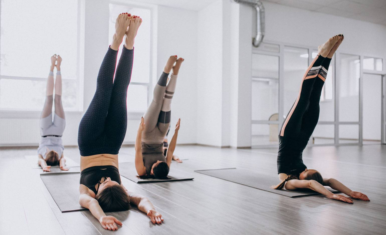 Почему женщинам стоит осознаннее подходить к практике йоги