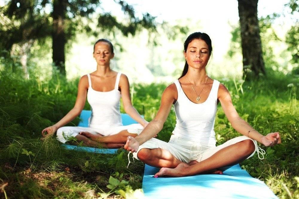 Мантры кундалини йоги: защитная и текст для сна