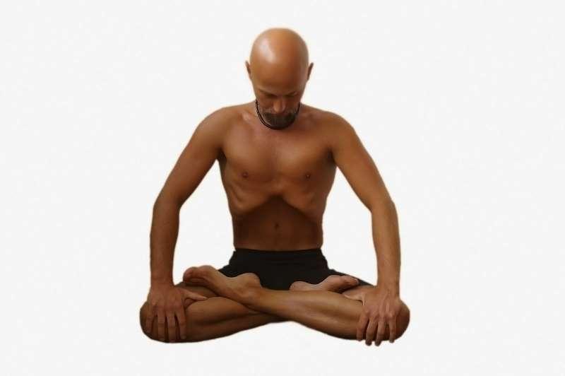 Мула-бандха: техника выполнения для женщин и мужчин