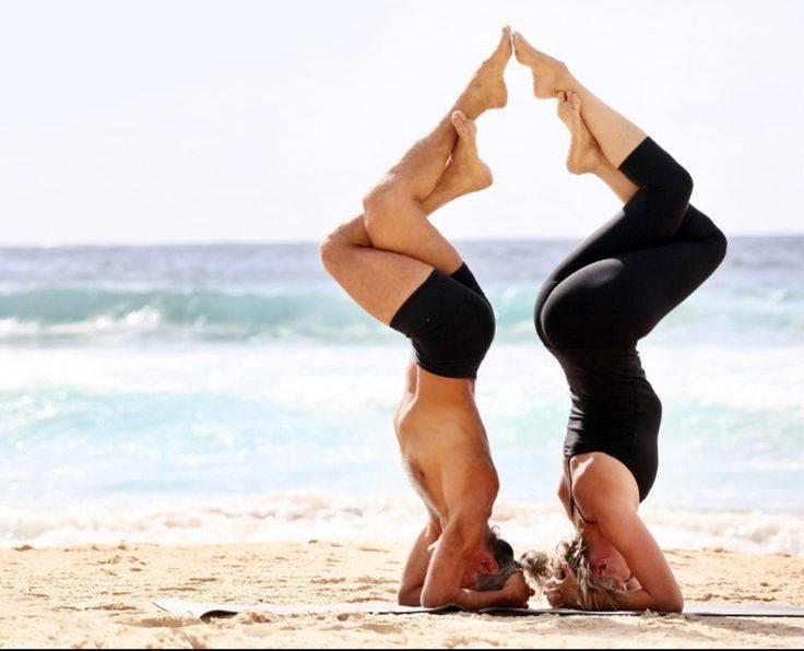 Йога для начинающих дома - с чего начать занятия: упражнения, советы и уроки