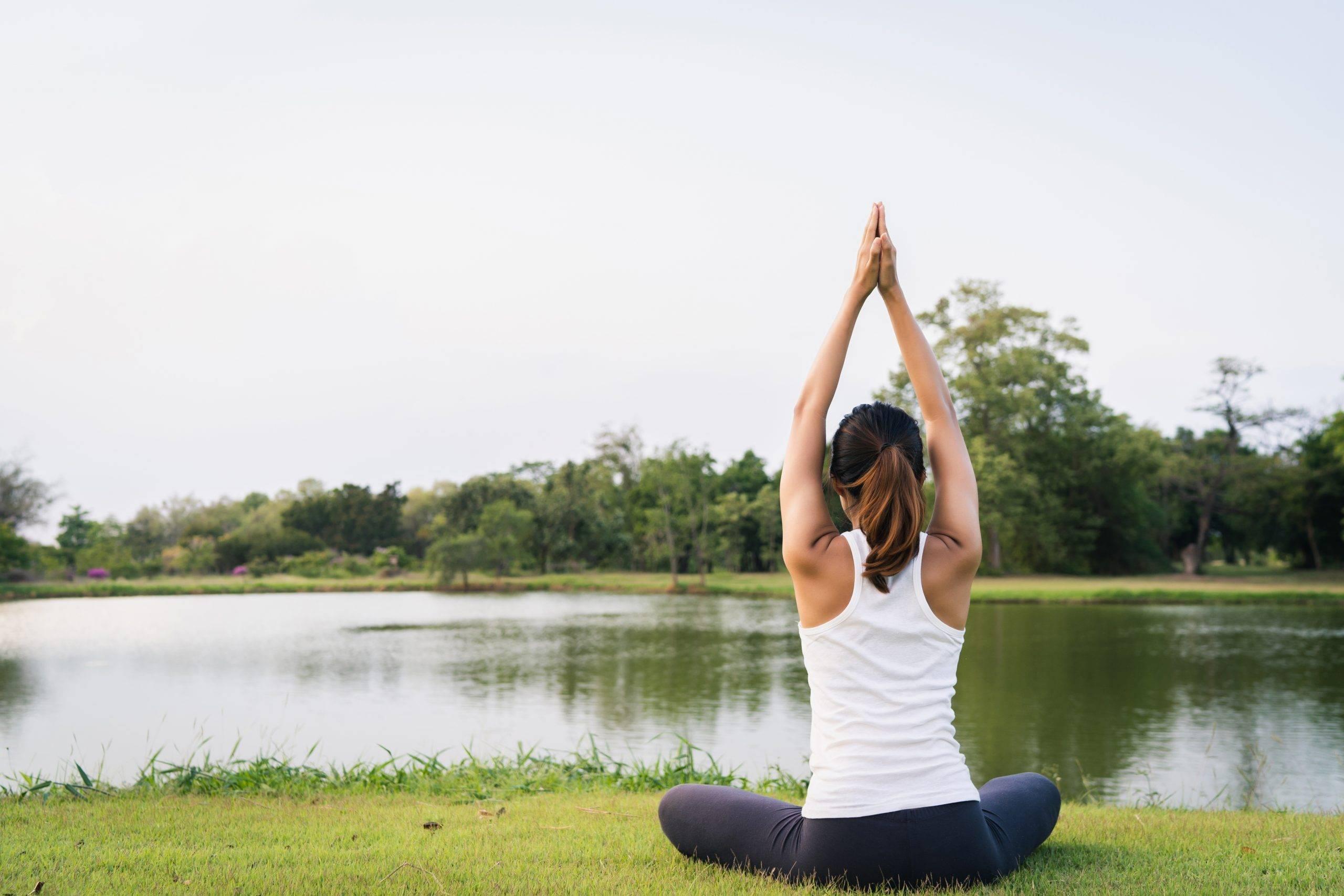 Путь философских размышлений, или джнана-йога