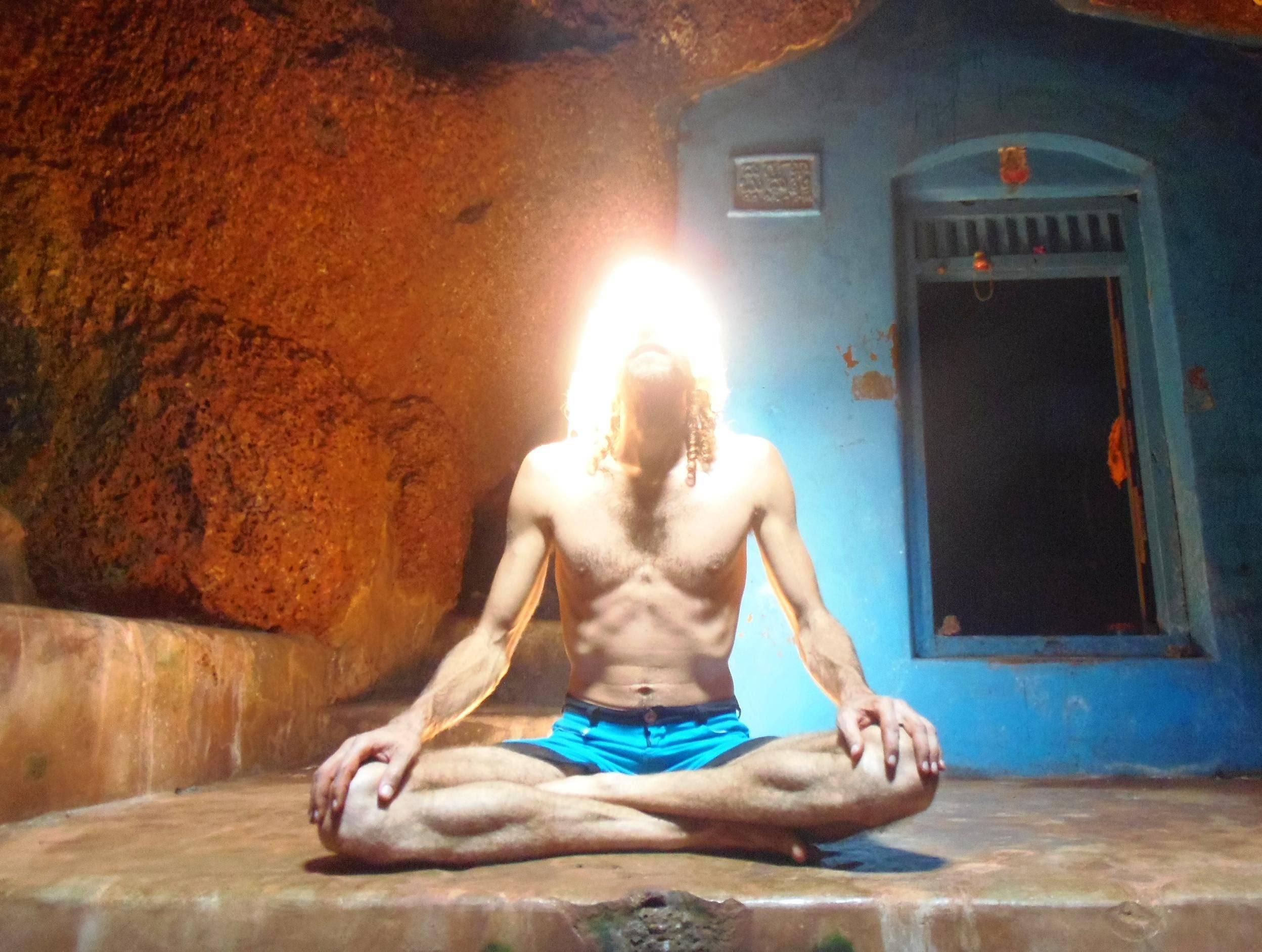 Йога-сутры
