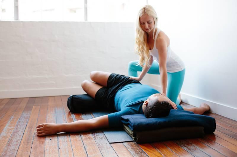 Курс «йогатерапия: сердечно-сосудистая система и внутренние органы»   федерация йоги россии – федерация йоги россии