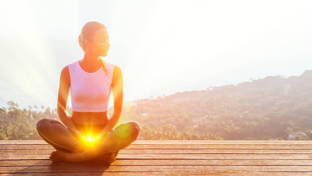 Польза медитации и основные эффекты от практики