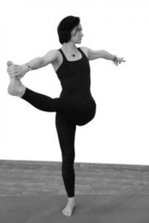 Секреты выполнения уттанасаны, техника позы в йоге, польза асаны