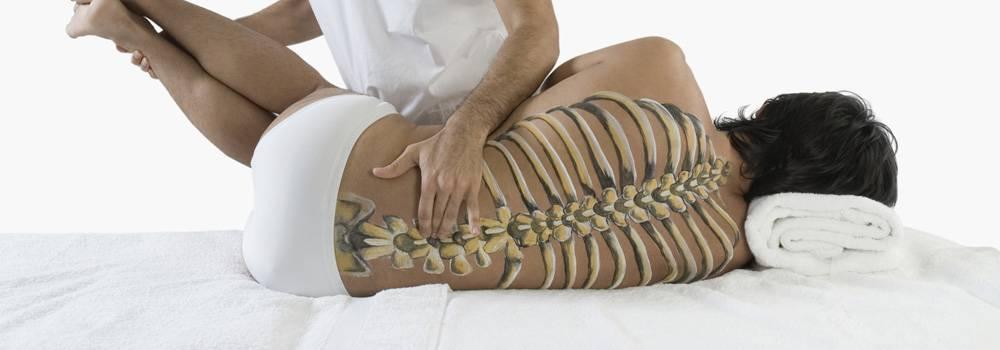 Грыжа позвоночника, межпозвонковая грыжа диска - виды, симптомы, лечение без операции в москве