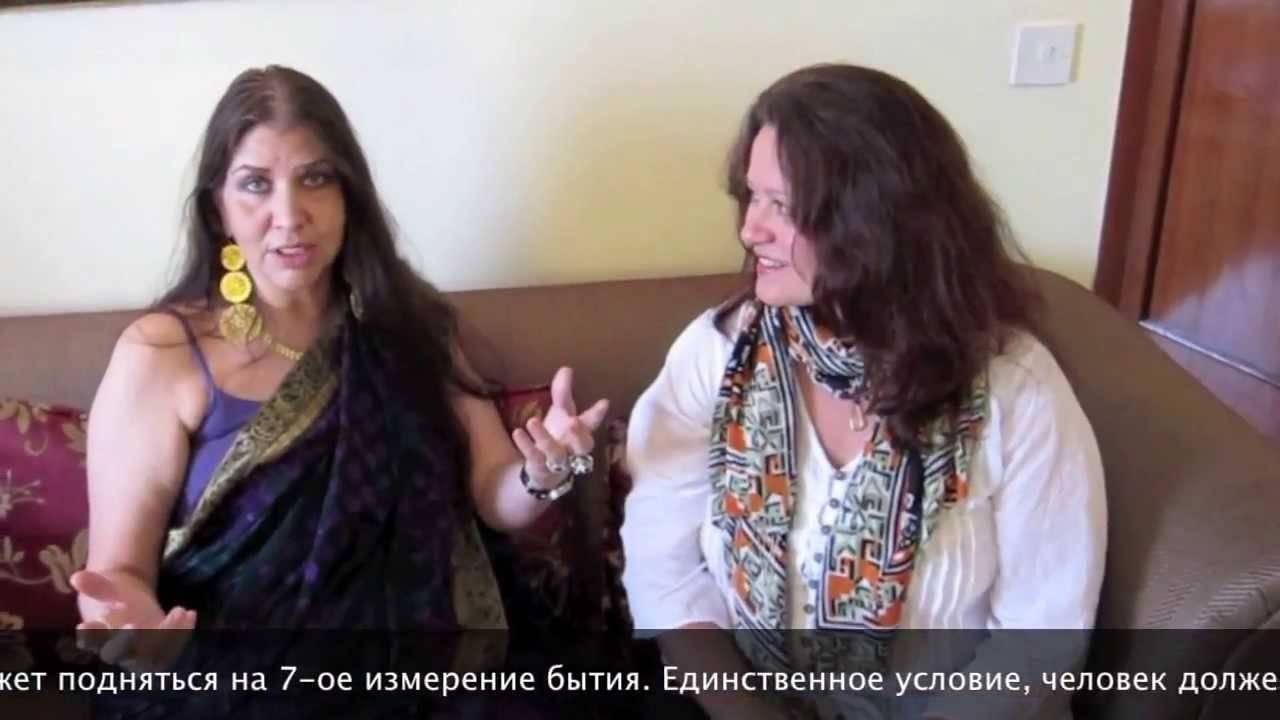 Читать книгу секреты тета-хилинга от мастера-практика натальи исаковой : онлайн чтение - страница 1