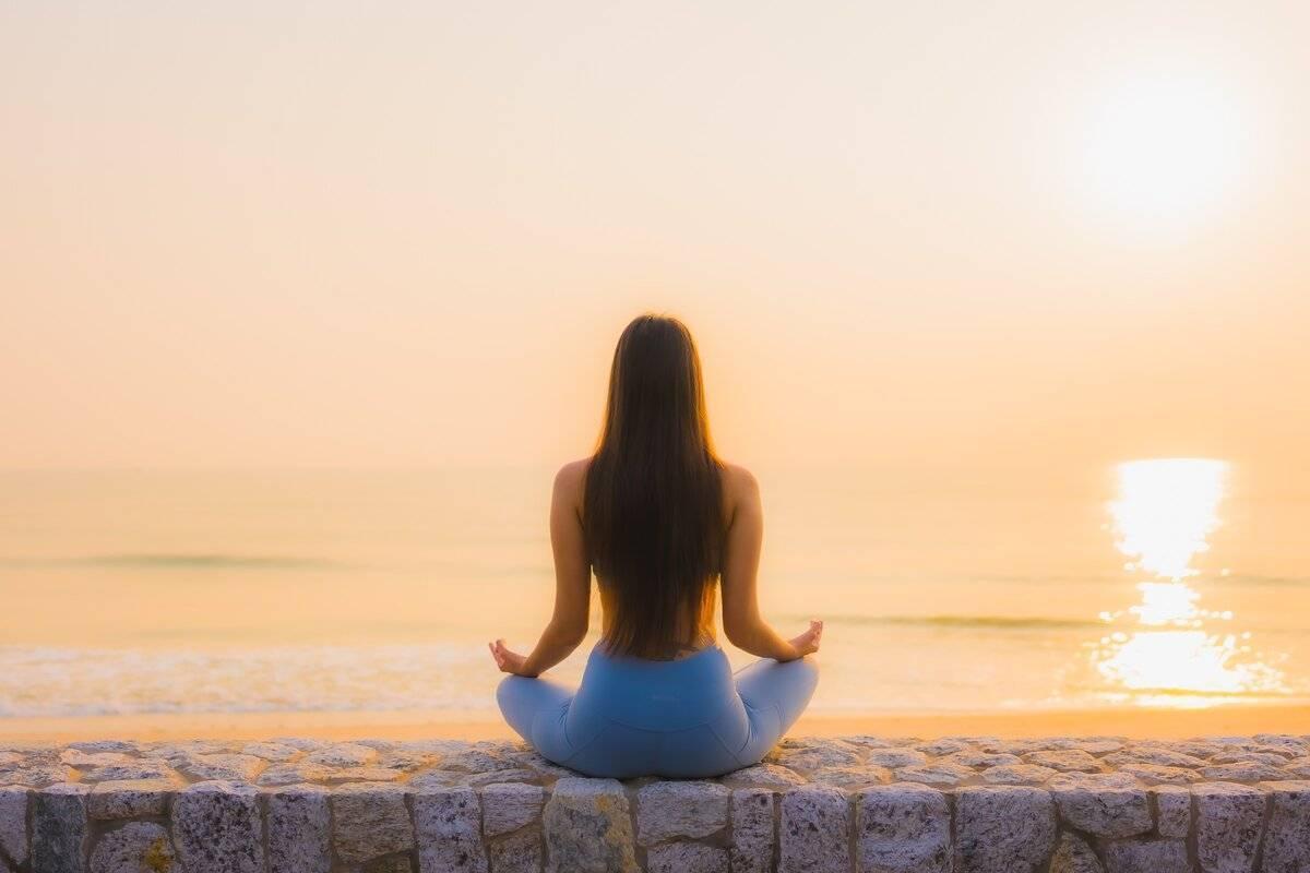10 способов навсегда изменить свою жизнь к лучшему