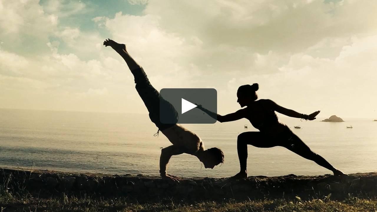 Читать книгу боевая гимнастика. упражнения китайского ушу для здоровья и самозащиты джета лина : онлайн чтение - страница 1