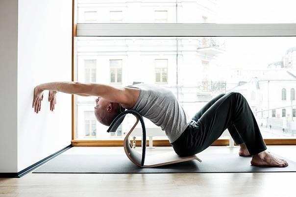 Йога критического выравнивания противопоказания