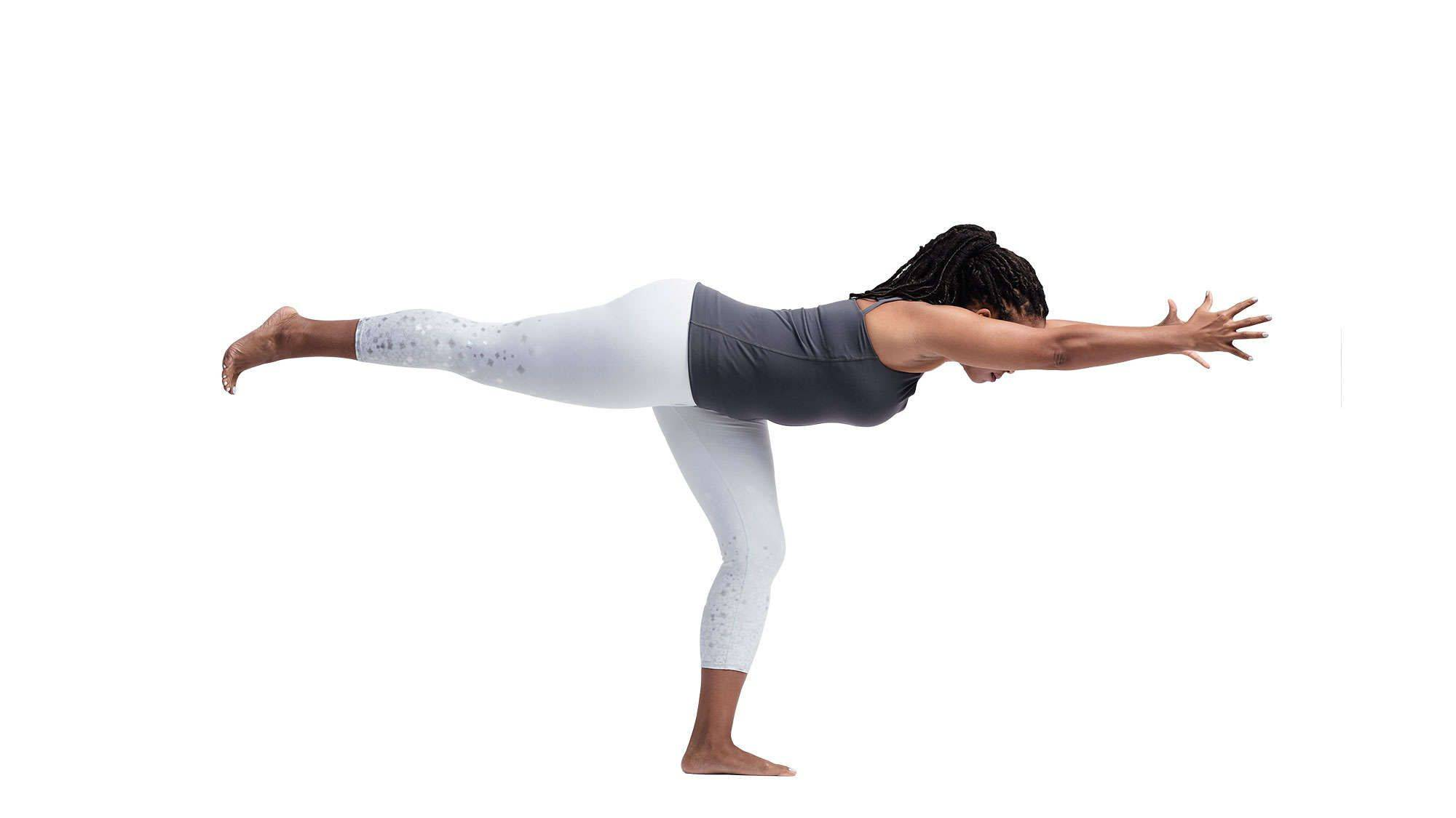 Секреты выполнения паривритта триконасаны, техника позы перевернутого треугольника в йоге