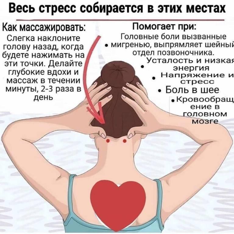 Депрессия или плохое настроение - как отличить депрессию от плохого настроения и 9 признаков депрессии