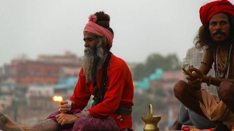 Каста неприкасаемых в индии, далиты, чамары, парии, дхоби