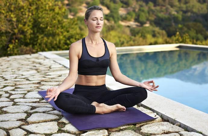 Йога для лица подтяжка, занятия с еленой родичевой, упражнения, отзывы
