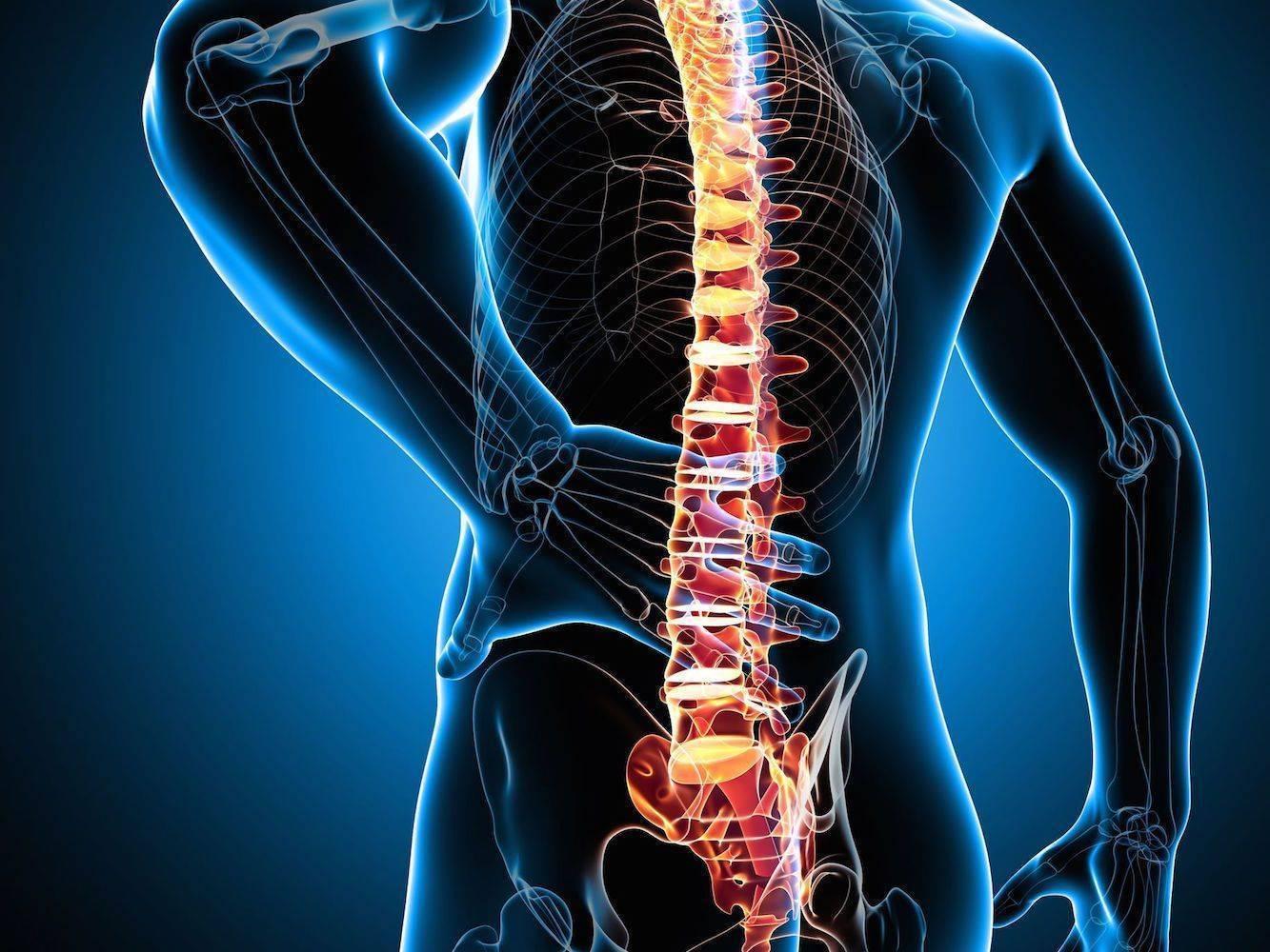 Рекомендации для больных, перенесших операцию по удалению грыжи межпозвонкового диска