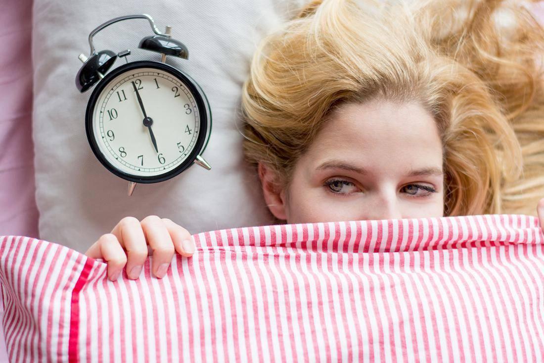 33 полезные привычки для девушек на каждый день (+советы и рекомендации по внедрению привычек)