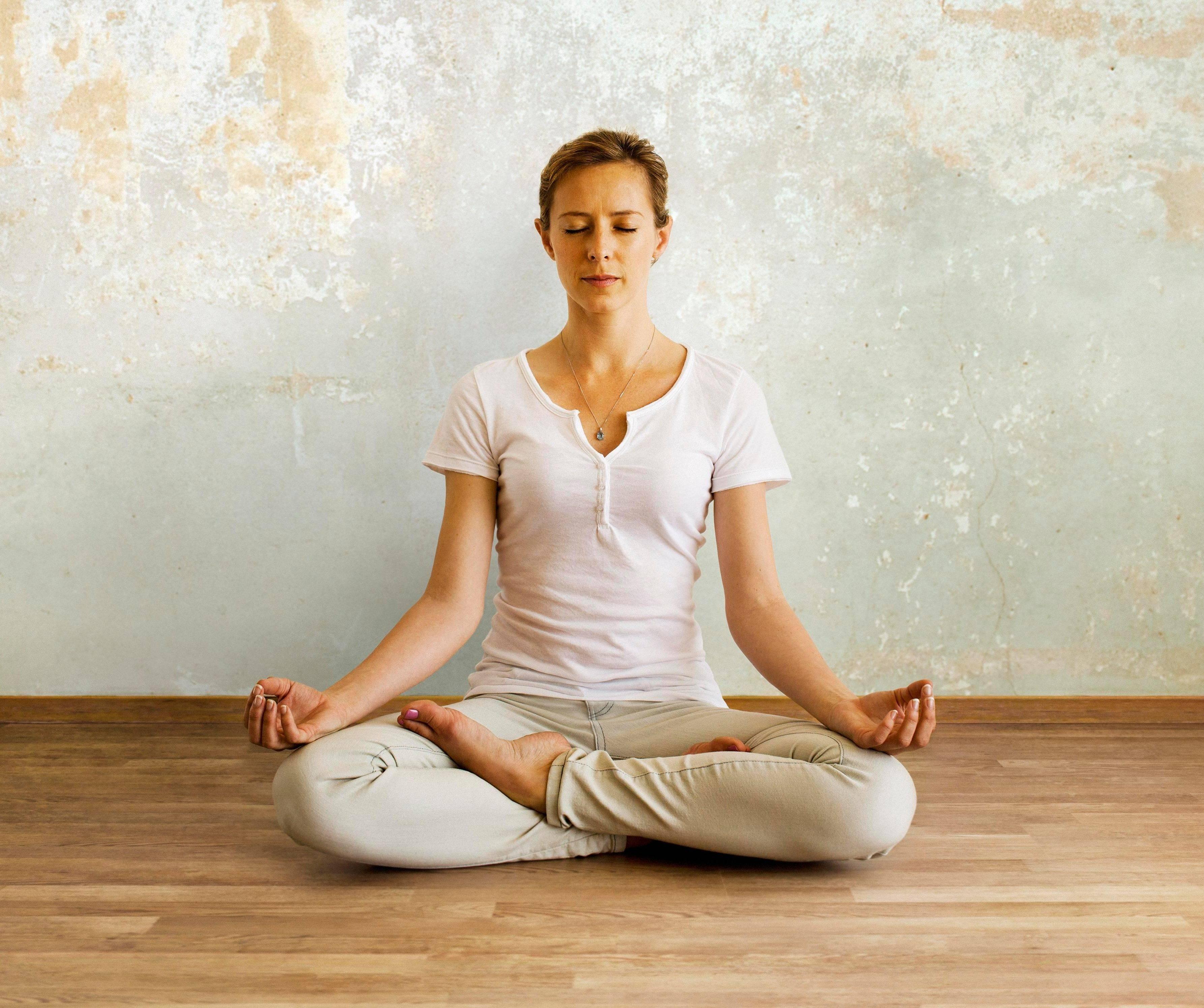 7 эффективных способов быстро расслабиться :: здоровье :: рбк стиль