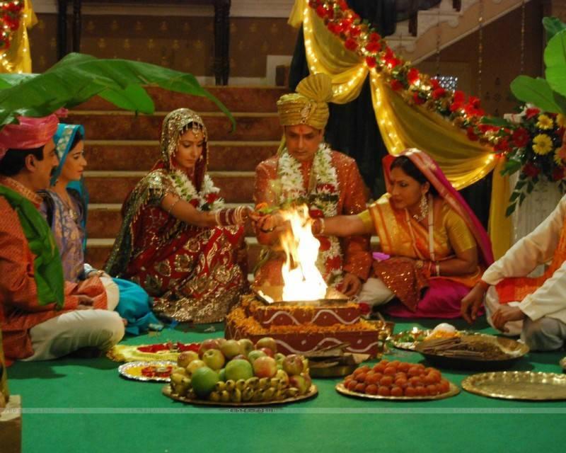 Праздники в индии холи и дивали
