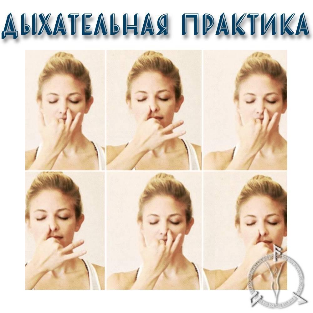 Верхнечелюстной синусит: симптомы и лечение