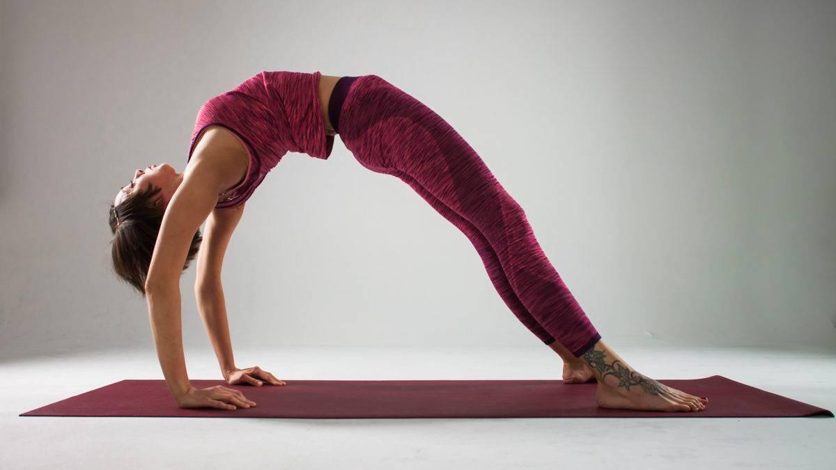 Даосские практики для женщин - древние даосские сексуальные упражнения для оздоровления