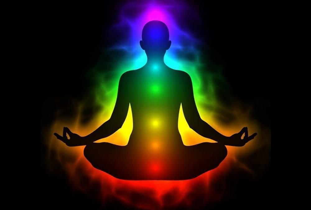 Йога как система оздоровления: польза и вред древней практики