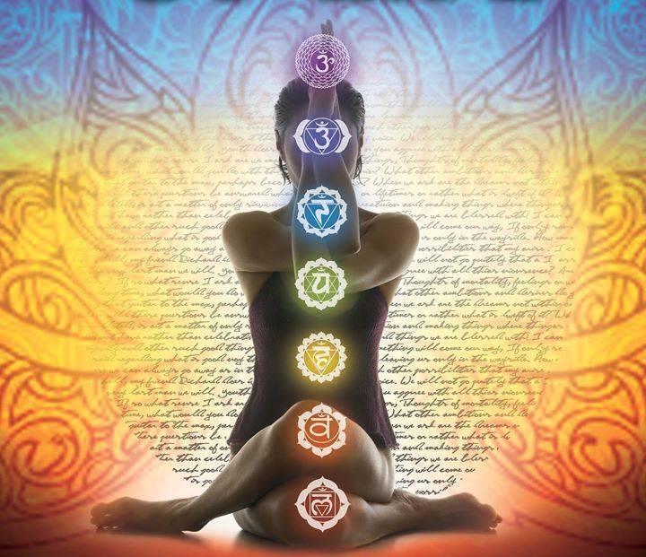 Что такое медитация кундалини?