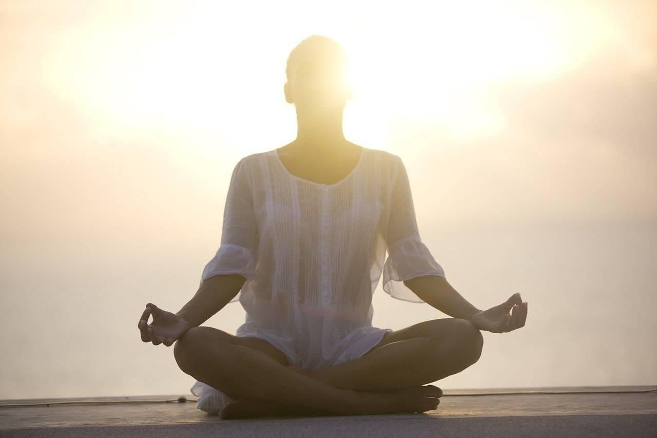 Динамическая медитация ошо: что это и как выполнять?