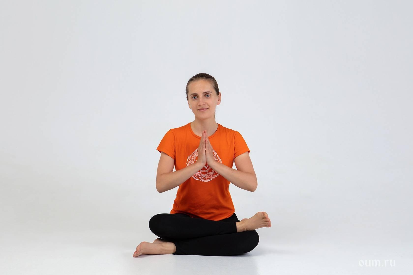 Поздравить инструктора по йоге с днем рождения. лучший способ отметить день рождения айенгара