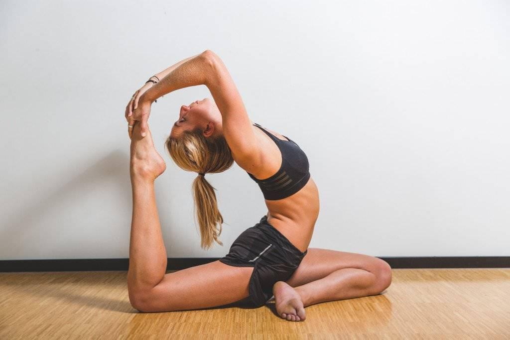 Для новичка йоги. краткая инструкция. что надо знать о йоге новичку?