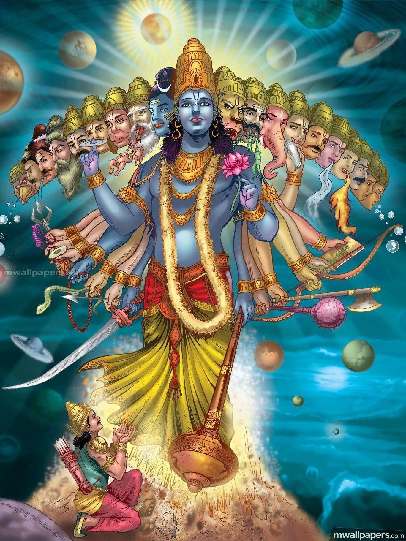Бог рама(раама) в индуизме и его связь с крия(крийя) йогой