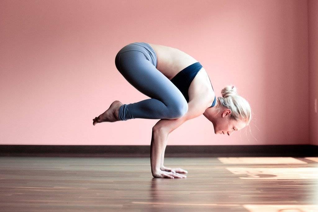 С чего начать йогу дома: все необходимое для успешного занятия