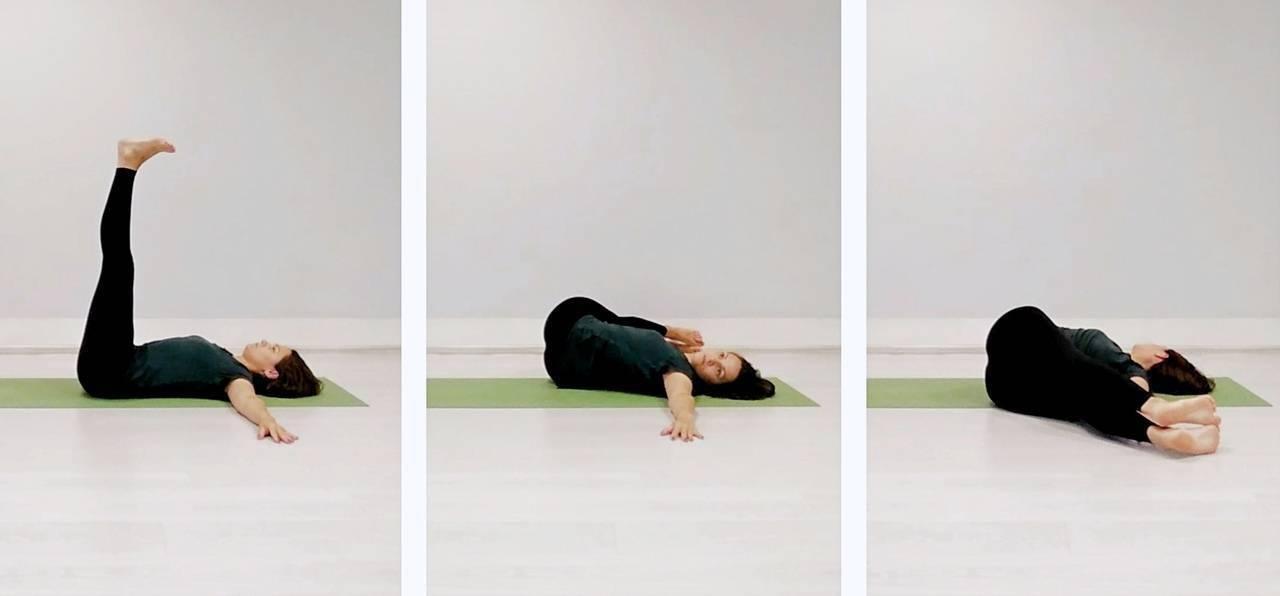 Врикшасана: поза дерева в йоге, а также адкхо мукхо врикшасана и их техника выполнения с фото