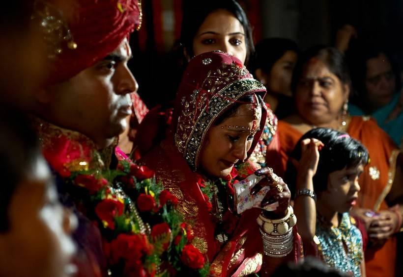 Традиции и обычаи индии | туристический портал