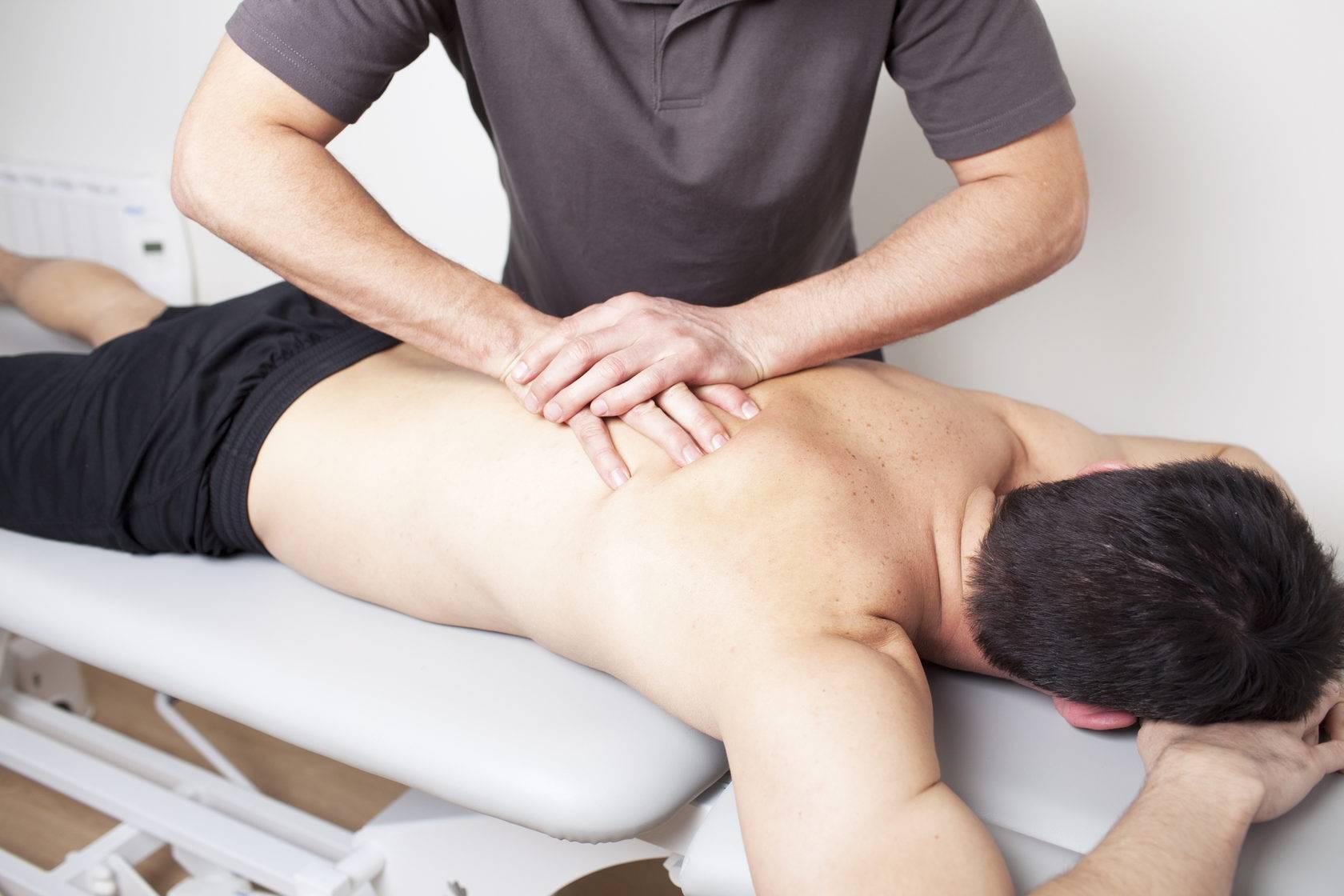 Можно ли самостоятельно применять остеопатию?