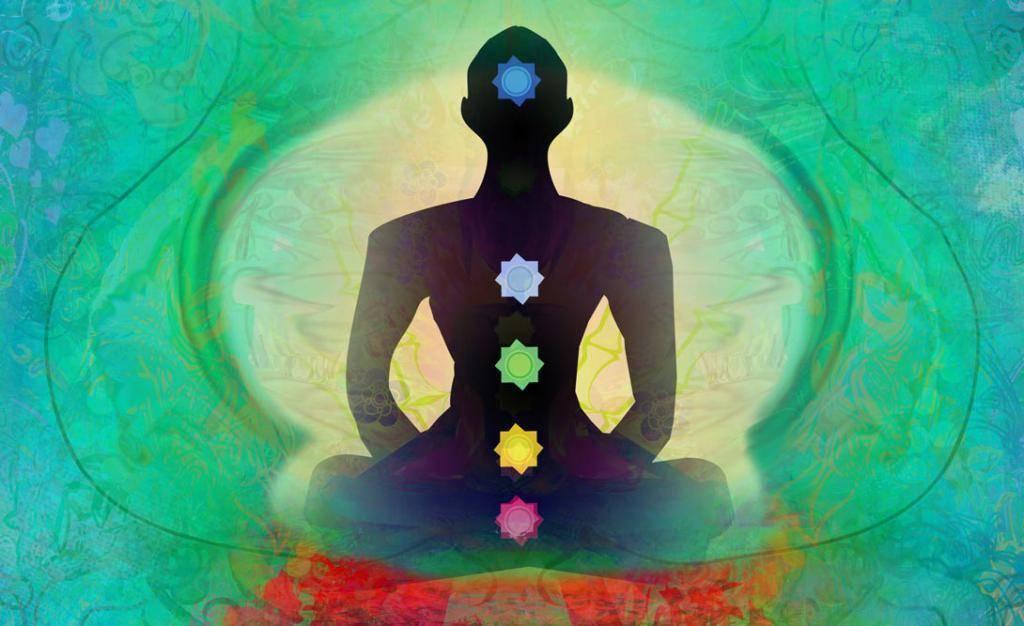 Что дает и чем помогает медитация человеку