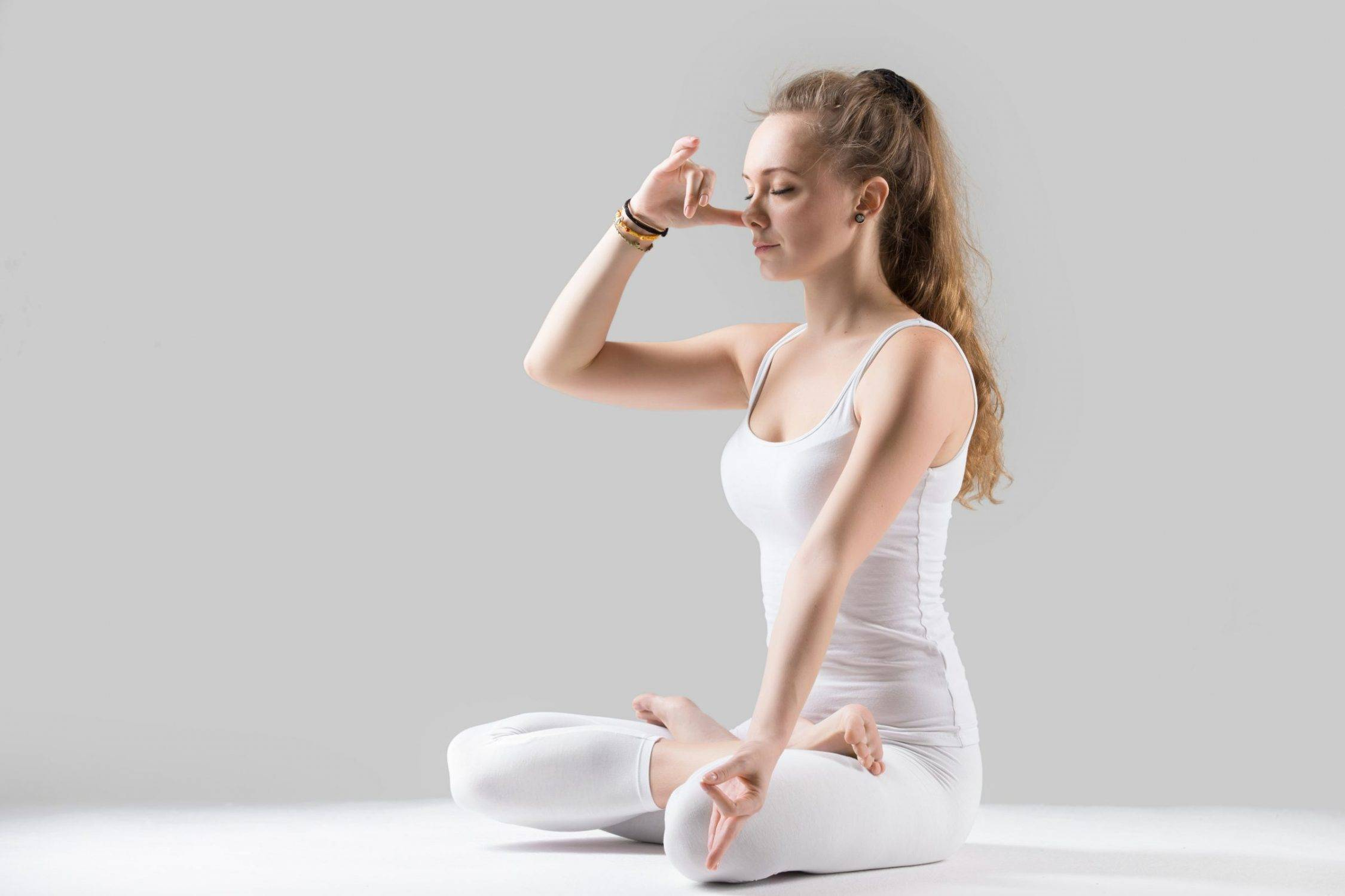 Ардха-курмасана — получерепаха. йога-терапия. новый взгляд на традиционную йога-терапию