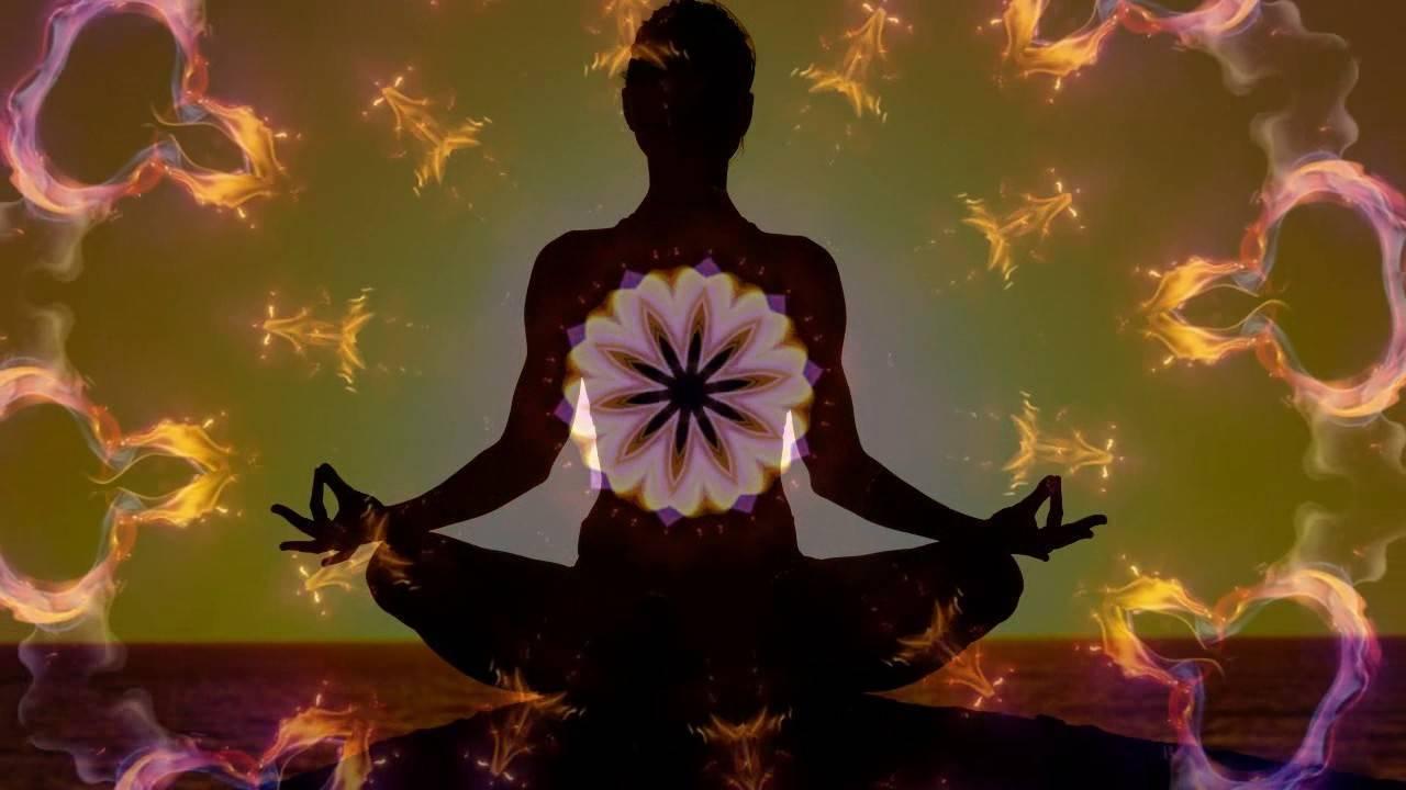 Техника трансцендентальной медитации: самостоятельное обучение с видео, а также польза практики