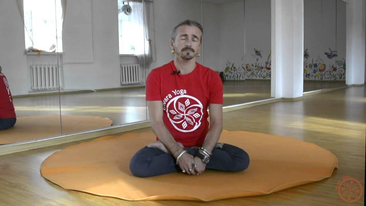 12 подсказок для тех, кто хочет обрести душевное спокойствие