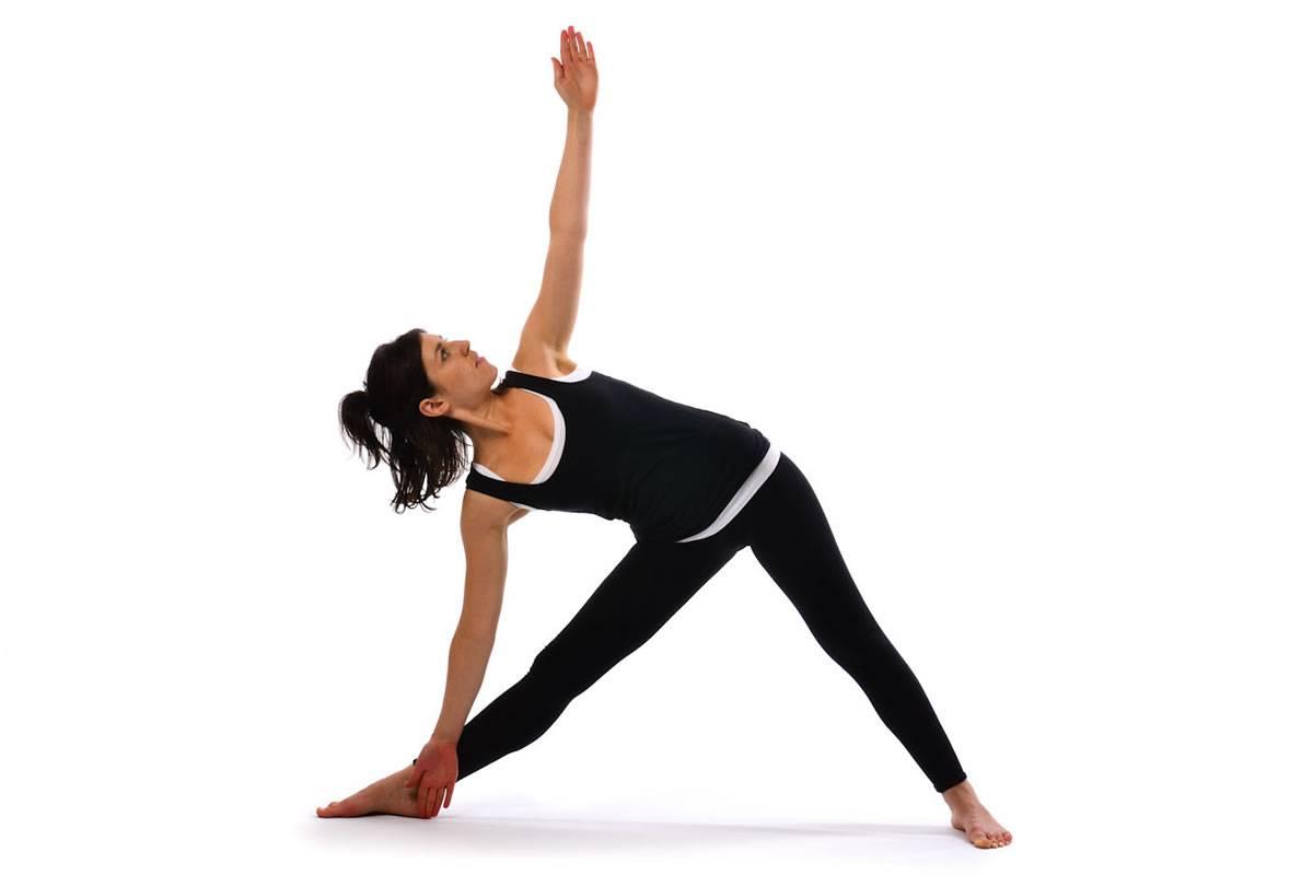 Секреты выполнения прасарита падоттанасаны, техника позы в йоге, польза асаны