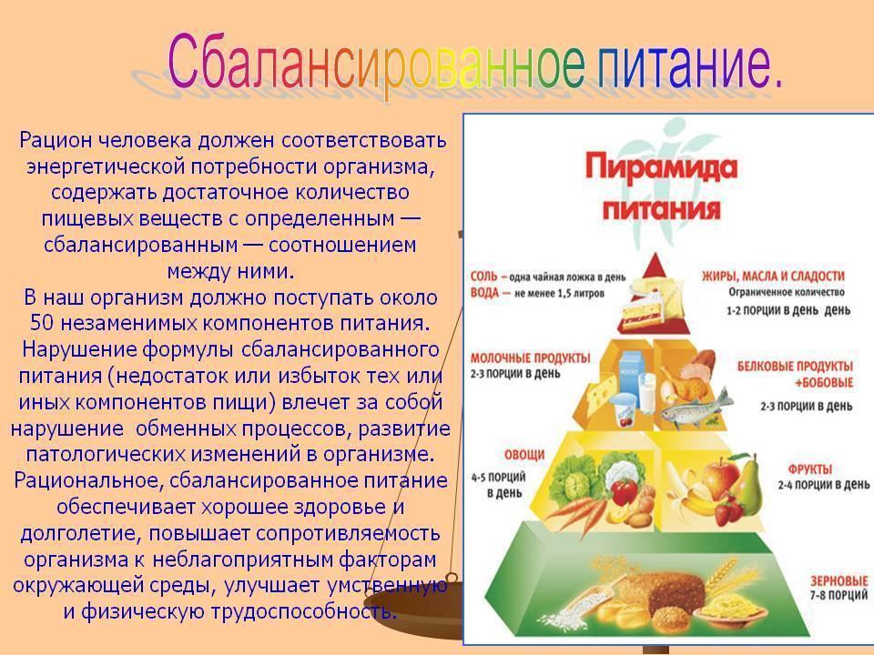 Питание при занятиях йогой: что есть до и после?   ramananda.org
