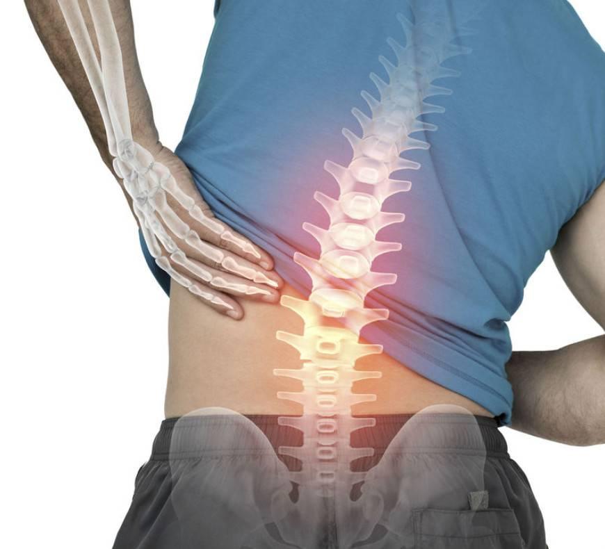 Способы лечения йогой при межпозвоночной грыже, сколиозах и других проблемах позвоночника: забудьте о боли в спине!