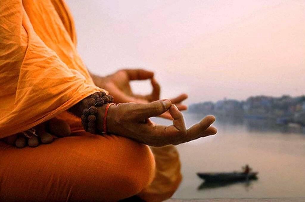 Истинный путь, смысл и суть йоги - портал обучения и саморазвития