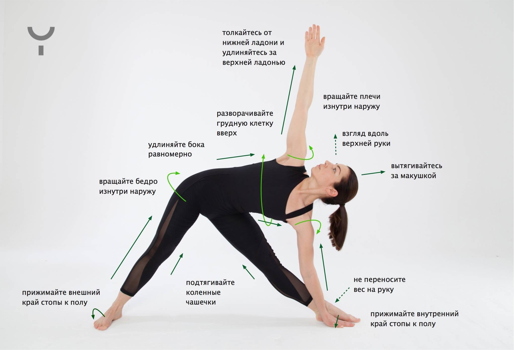 Секреты выполнения баласаны, техника позы ребенка в йоге, польза асаны